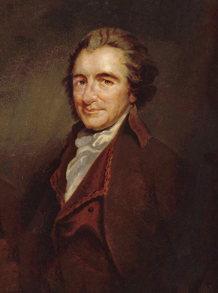 445px-Thomas_Paine_rev1